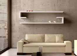 Living Room Wall Shelves Decorating Ideas Ideas About Living - Dining room wall shelves
