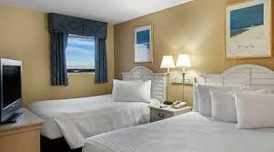 3 bedroom condo 3 bedroom oceanfront condo 2k 2q x