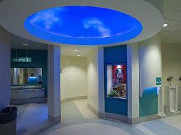 Varsity Theater Bathroom Best Bathrooms In The World See Photos Of The 7 Weirdest