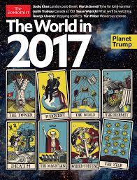 cosa sono gli illuminati 1 pensiero una parola 2017 carte degli illuminati spiegate