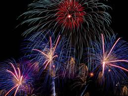 chagne bottle fireworks where to 4th of july fireworks in chicago and its suburbs