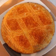 seche cuisine galette sèche