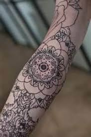 29 best tattoo numbing cream images on pinterest numbing cream