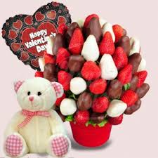 fruit bouquet delivery happy valentines day package fruit bouquet fruit bouquets