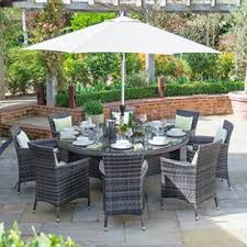 rattan garden furniture rattan outdoor patio furniture zebrano