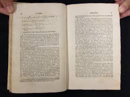 mathematical treasure jeremiah day u0027s introduction to algebra