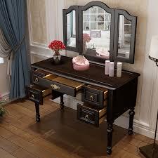 Home Dressers Design Group Online Get Cheap Home Furniture Bedroom Sets Black Aliexpress Com