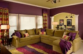 home paint colors interior enchanting design ideas home paint