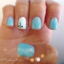summer nail designs summer gel nail designs image nails