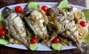 cuisine senegalaise recettes de cuisine sénégalaise idées de recettes à base de