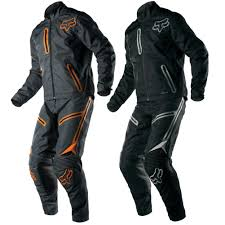 fox motocross shirts racing legion mens motocross jacket