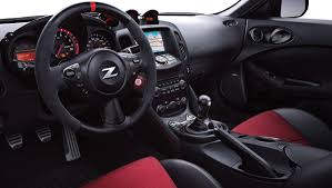 nissan 370z gun metallic 2016 nissan 370z coupe new cars and trucks for sale naples