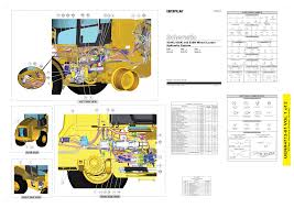 caterpillar wheel loader 924k