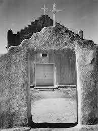 Pueblo Adobe Houses by Taos Pueblo Wikipedia