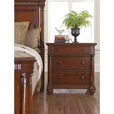 julian furniture armoire colours discontinued used fancy