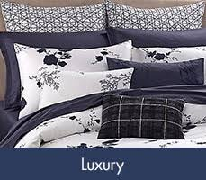 purple mattress reviews duvet covers blue duvet cover set u0026 more bed bath u0026 beyond