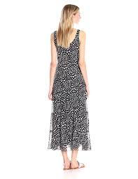 kasper women u0027s multi tiered maxi dress at amazon women u0027s clothing