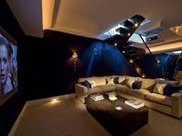 home decor amazing home theater furniture home theater best