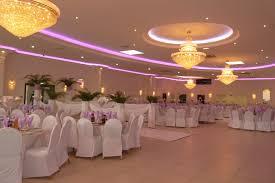 location salle mariage pas cher salle de mariage pas cher 15 location de salles pour mariage