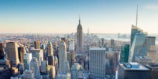 tuition free public higher education to be included in new york