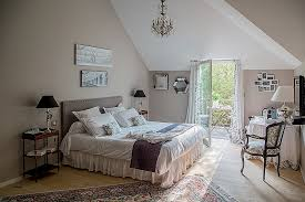 chambres d hotes noirmoutier chambre d hotes noirmoutier beautiful génial chambres d hotes