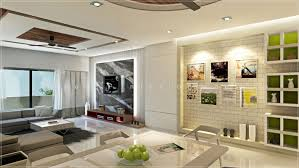 living room design u2013 get interior design online