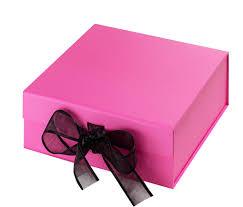 foldable boxes foldable gift boxes wholesale foldable boxes