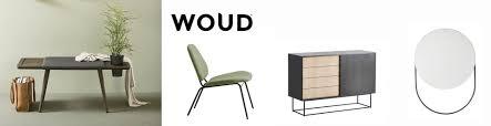 house doctor vente en ligne mobilier design et lampes en ligne sur einrichten design fr