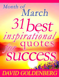 cheap inspirational quotes find inspirational quotes
