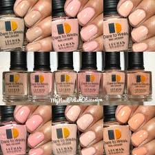 gel nails beautify your nails from genuine online stores my nail polish obsession 2017
