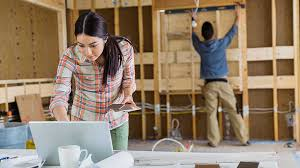 what to know before you buy that fixer upper state farm