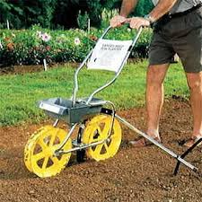 Walk Behind Seed Planter by 17 Best Garden Sprayers Images On Pinterest Sprays Wand And Clogs
