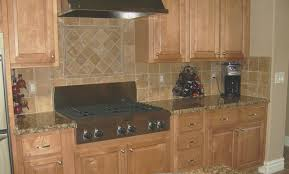 backsplash fresh cheap kitchen backsplash tile home design great