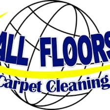 all floors carpet cleaning 10 photos home cleaning 607