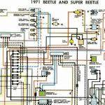 100 wiring diagram 1973 vw super beetle volkswagen