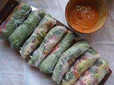 where to buy rice wrappers popiah fresh rolls rolls ipoh and rice flour
