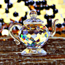 teapot christmas ornaments online teapot christmas ornaments for