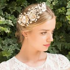 bridal accessories uk best bridal accessories 2018 the uk wedding awards hitched co uk