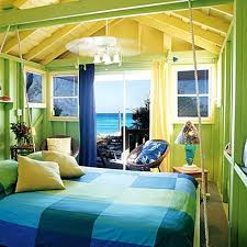 yellow color combination blue and yellow bedroom blue and yellow color combination for