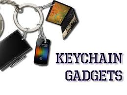 15 cool incredibly tiny tech gadgets for your keychain infoworld