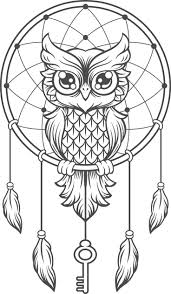2216 best coloring pages adults and kids images on pinterest