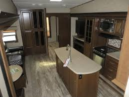 2018 prime time crusader 337qbh fifth wheel lexington ky 2018 prime time crusader 337qbh