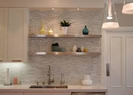 kitchen backsplash design tool living room backsplash ideas for white cabinets above cooktop