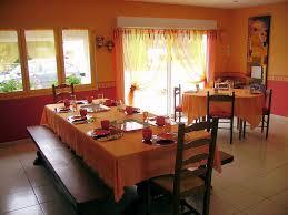 chambre d h el au mois chambres d hôtes la galerne chambres et chambres familiales