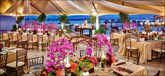affordable wedding venues in san diego best affordable wedding venues in san diego the best traveler