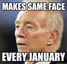 Dallas Cowboys Memes - download dallas cowboys memes super grove