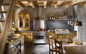 country style homes interior interior design of a kitchen country style interior design
