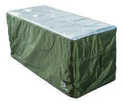 deck box covers yardstash