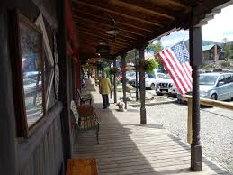 my top 10 u0027authentic u0027 small towns in america world property