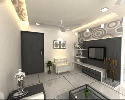lcd units wall design living room furniture lcd wall unit designs